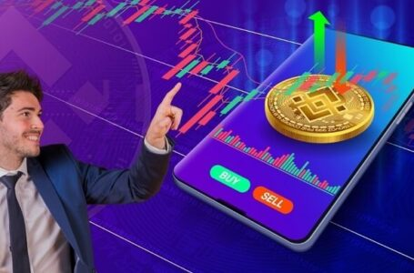 Are You Interested in Investing in Binance Coin? Here's All You Need to Know!