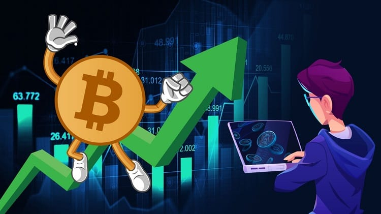 Contributing Factors Behind Bitcoin's Latest Pullback