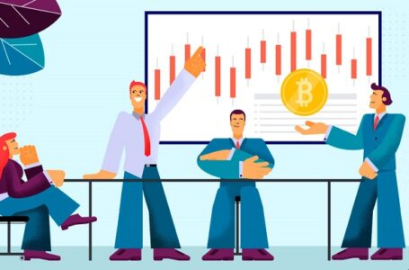 Important Things to Know About Crypto Trading