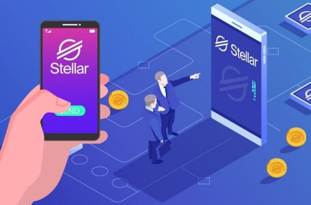 Stellar- the Best Network for Sending Remittances