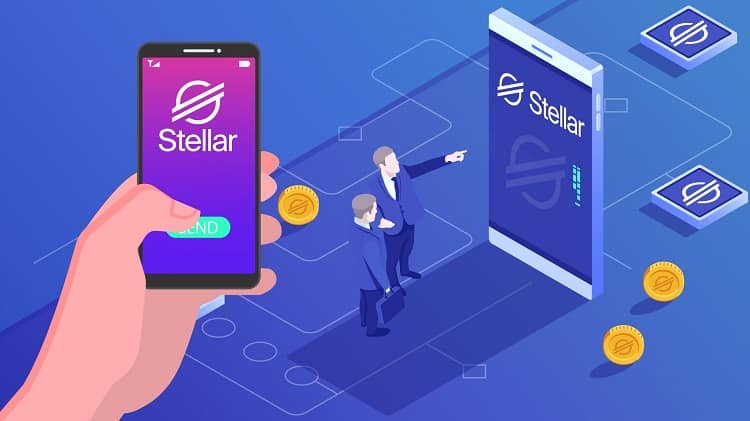 Stellar- the Best Network for Sending Remittances