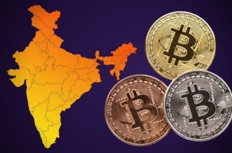 Bitcoin in India: Legality and Purchase