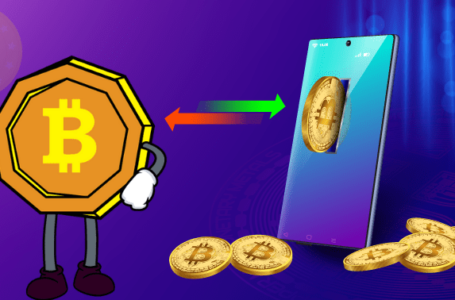 Sending or Buying Bitcoin on Cash App – Step by Step Guide